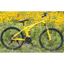 26 Inch 27 Speed Mountain Bike Mountain Bicycle