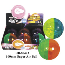100mm Super Air Ball