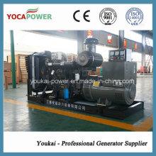 Fabricante profissional! 250kw / 312.5kVA Conjunto de Gerador de Motor Diesel Kofo