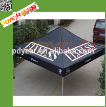 2016 custom cheap acrylic awning fabric
