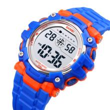 SKMEI 1616 kids watches digital sport waterproof watches