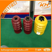 top and bottom cementing plug 13 3/6''