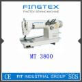 High Speed Chain Stitch Sewing Machine (3800)