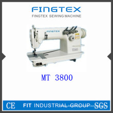 High Speed Chain Stitch Sewing Machine (3800)