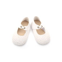 Baby Mocassins Soft Suede Shoes Shoes