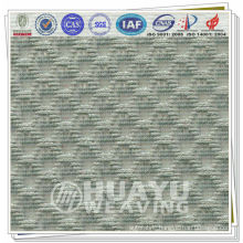 YT-1016,3d air mesh for sofa
