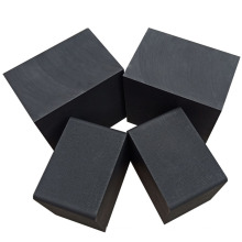 Best quality graphite block with good price for sale