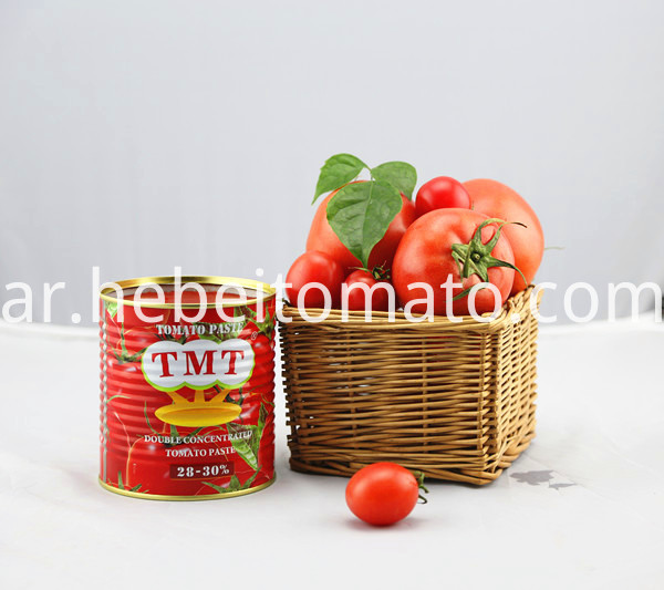 tomato paste sold in dubai