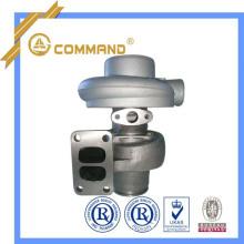 Турбонагнетатель HX35 для дизельного двигателя Komatsu PC200-6S (OEM-номер: 3539700)