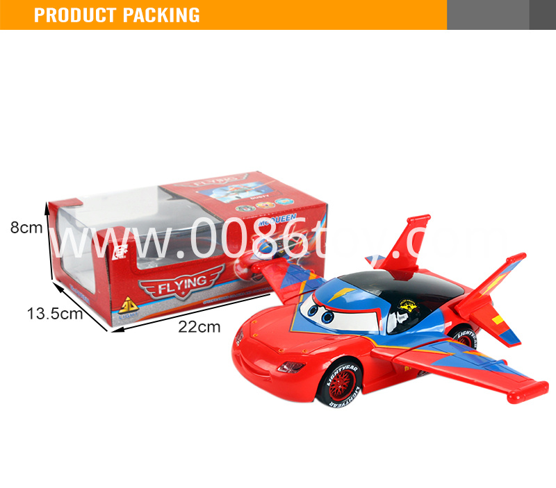 funny cheap plastic toy cars4