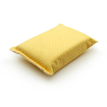 Factory Super durable car care cleaning Non-woven cloth sponge