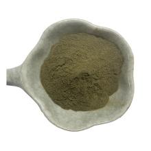Supplément de fer de haute qualité Bisglycinate ferreux 20%