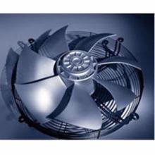Осевой вентилятор для градирни