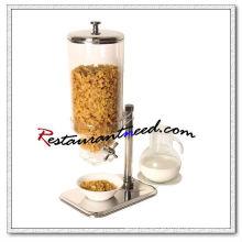 C103 Einzelkopf-Getreide-Dispenser