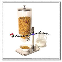 C103 Dispensador de Cereales de Cabeza Única