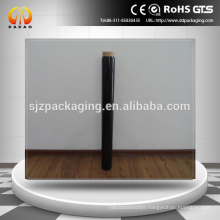 polyester film black color 0.188x 1000