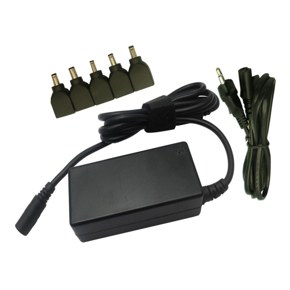 40w Universal Laptop Charger