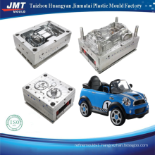 The Most Popular Toy Mold Kids Electric Car Mold High Standard Factory Price