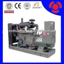 60kw Deutz generador diesel con motor TD-226B-4D