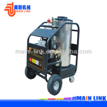 High Pressure Hot Water Electric Car Washer
