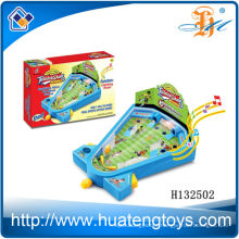2014 Wholesale Plastic Mini Table Desktop Shooting Game Educational toys for Kids,
