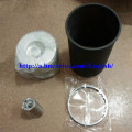 4hf1 Liner Kit für Isuzu Zylinder Liner
