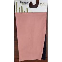 Tissu de polissage de coton Spandex en coton