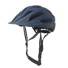 Bike Helmets Adult Men Bicycle Road