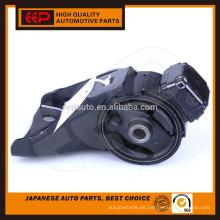 Soporte del motor para Mazda 323 B25G-39-040C Soporte del motor de goma