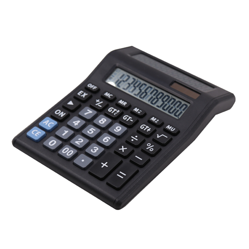 LM-2119 500 DESKTOP CALCULATOR (3)