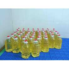 Refined Soybean Oil Simply 2L