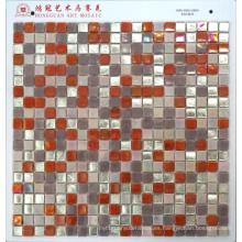Mosaico vendedor caliente Sicis