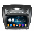 S10 android 9.0 2din voiture audio