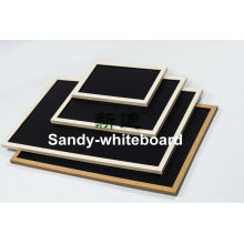Quadros decorativos sandy-whiteboard xds323