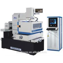 EDM máquina de bajo precio FH-300C