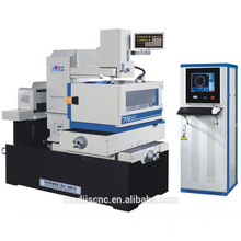 EDM машина низкая цена FH-300C