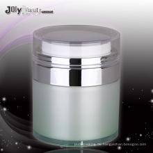 Jy124 15ml Airless Flasche für 2015