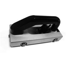 Schnelleres Schweißen des Rollenden Groover für PVC-Bodenbelag-Schweißens-Stollen