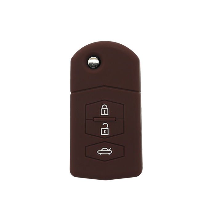 eBay Key Cover Mazda