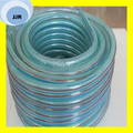 Kinds of Premium Quality PVC Oil Hoses
