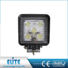 Excellent Quality High Intensity Ce Rohs Certified Auto Led Driving Lights