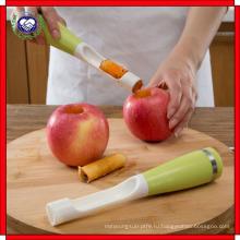 АБС сердечник для снятия Яблока/овощные Бур для удаления