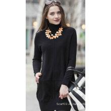 Suéter de cachemira (1500002084)
