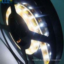 SMD LED-Lichtleiste mit 1 Jahr Garantie (SMD3528-30)