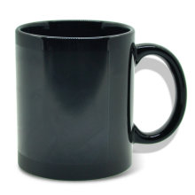 Wholesale full color changing mugs magic mug online