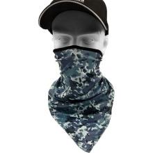 Latest style wholesale custom high quality stylish cheap sport triangular bandana