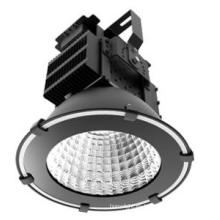 Aletas CREE LED High Bay Light 100W