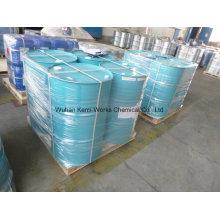 Chlorodiméthylsilane 1066-35-9