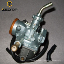 SCL-2012030982 POP100 motorcycle carburetor wholesale carburettor