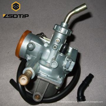 Carburador por atacado do carburador da motocicleta do SCL-2012030982 POP100